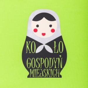 kroopka-9